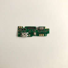 New USB Plug Charge Board For Vernee Mix 2 MT6757CD Octa-core 6.0 18:9 FHD 1080x2160 Tracking Number