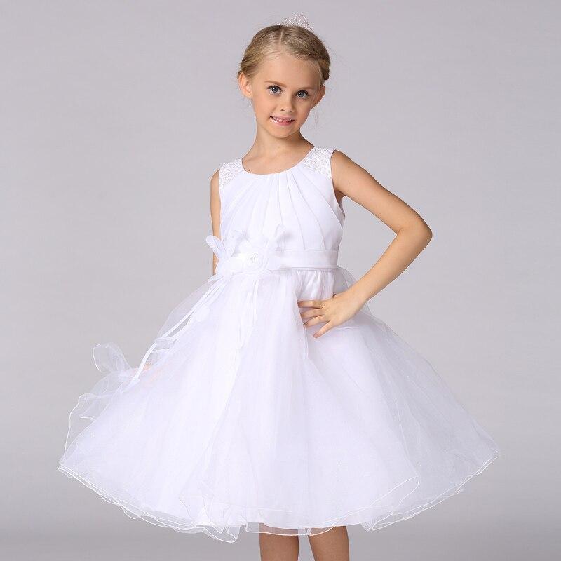 Party dresses communion wholesale boutique prom dresses for Wholesale wedding dress suppliers