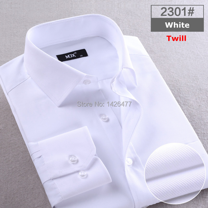 White See Through Dress Shirt Promotion-Shop for Promotional White ...