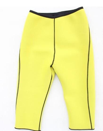 Culottes Minceur Noir Chaude Pantalon Walson Super Contrôle q7p8nwE