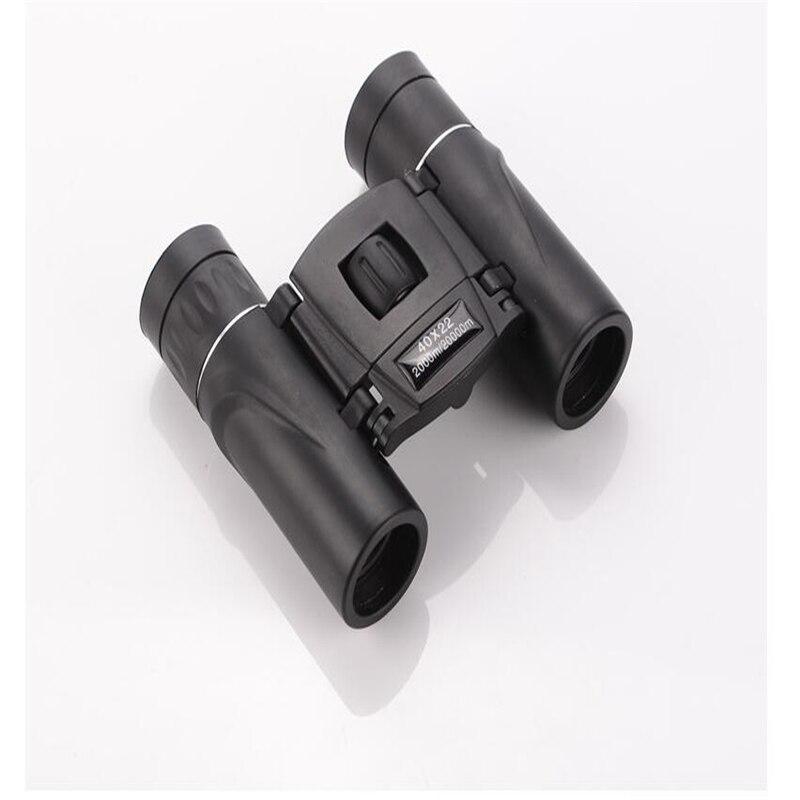shuangtong-HB-40X22-22