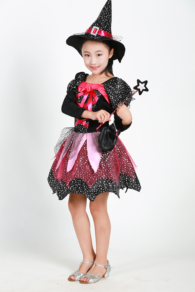 aliexpress : buy girls halloween costume 2018 halloween dress