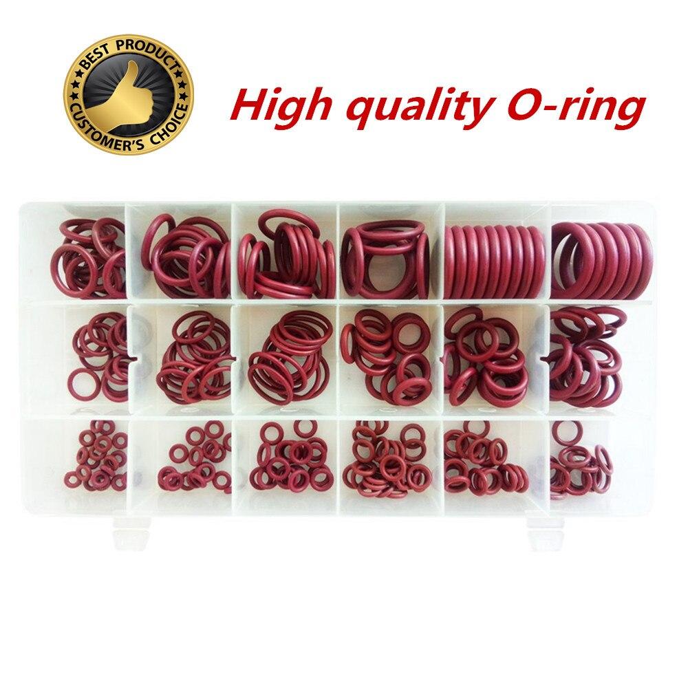 Frete grátis, O-RING para automóvel ar condicionado automotivo ar condicionado o-ring selo, ar condicionado avental