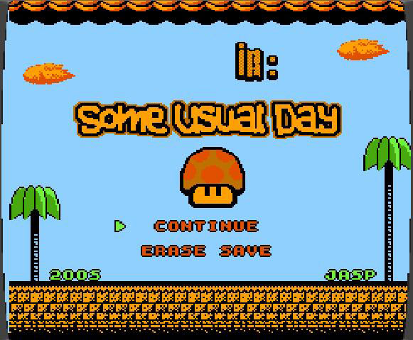 Mali In Some Usual Day <font><b>72</b></font> <font><b>Pins</b></font> <font><b>Game</b></font> <font><b>Card</b></font> For 8 Bit <font><b>Game</b></font> Player image