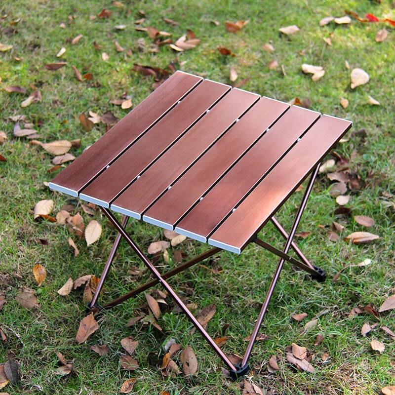 буду простой столик для пикника своими руками фото слухам, новоиспеченные