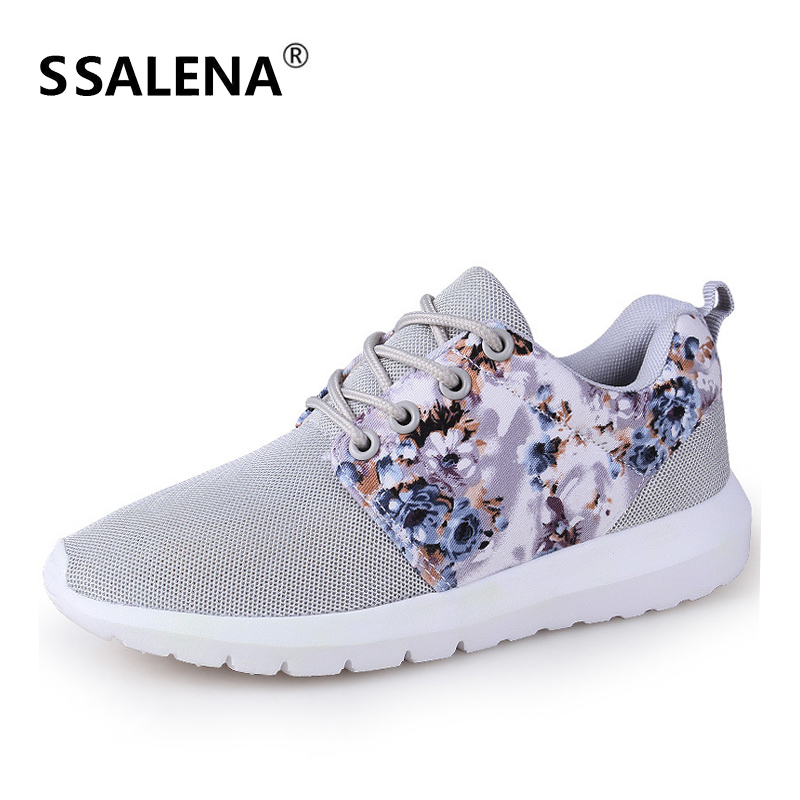 Toning-Shoes Weight-Sneakers Women Lose Breathable AA60008 Mesh Body-Shaping Leisure