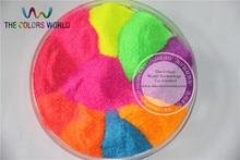 Manucure Gel, couleurs mates brillantes, hexagonales, TCT 139 MM, résistant aux paillettes, résistant aux solvants, maquillage, artisanat à bricolage soi même, 0.2MM