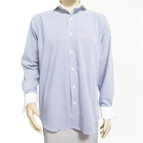 Buy Precious Mens Dress Shirts French