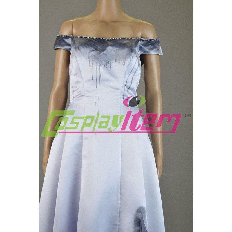 Corpse Bride Inspired Wedding Dress Trendy The Corpse Bride U - Corpse Bride Inspired Wedding Dress