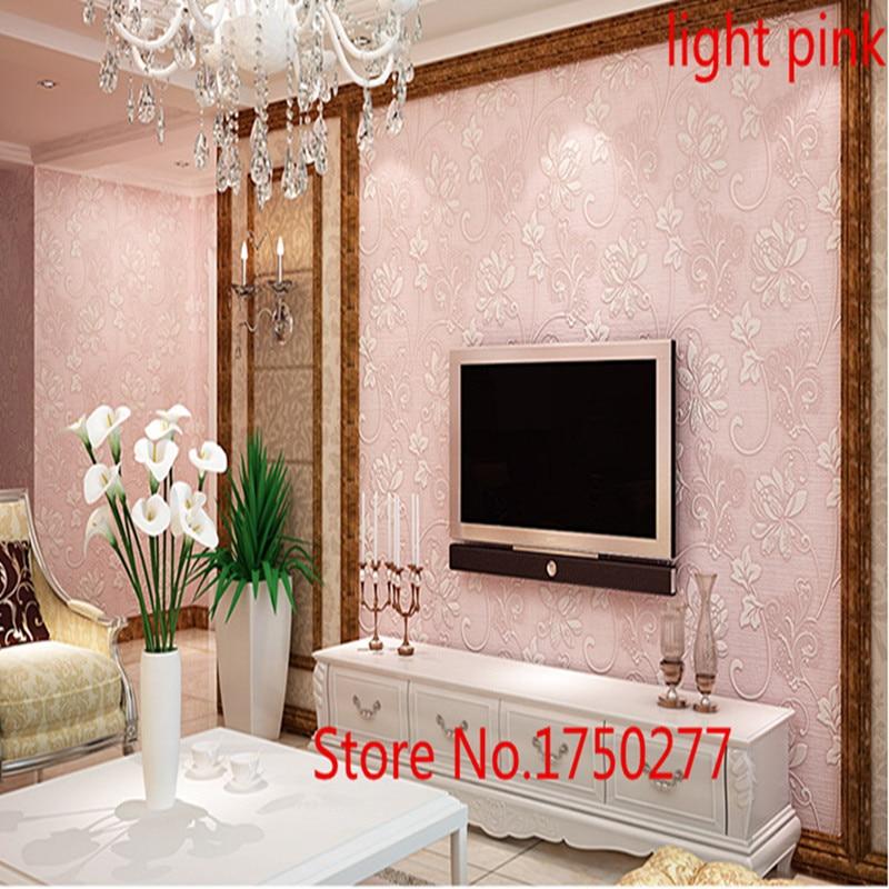 Exelent Living Room Dresser Motif - Living Room Designs ...