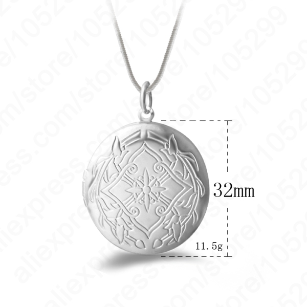 JEXXI-2018-New-925-Sterling-Silver-Jewelry-Round-Photo-Locket-Necklace-Pendant-Best-Gift-For-Women (1)