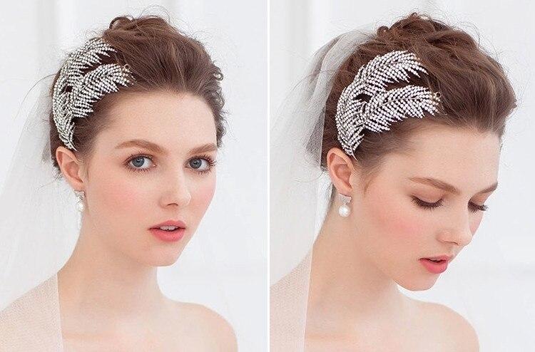 TUANMING Women Haiwear Rose Flower Headbands Elastic Rope Adjustable Headwear Headband Hair Band Accessories Girls Headbands цена