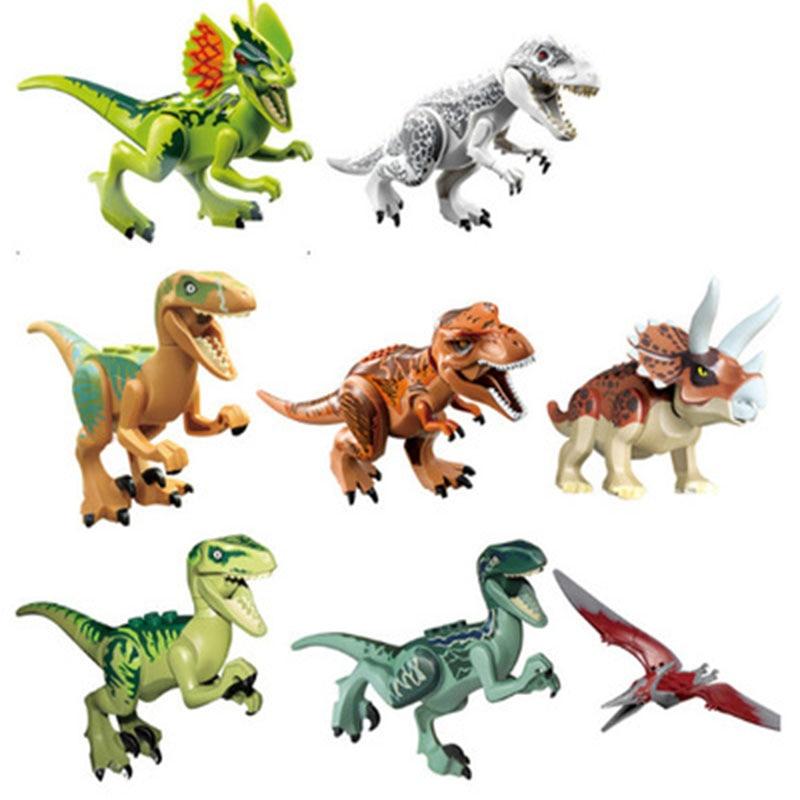 Online Buy Wholesale toy dinosaur egg from China toy dinosaur egg ...