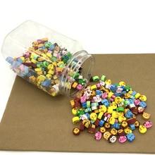 400 stücke kawaii radiergummi lot nette mini tiere herz radiergummis gummi für kinder schule zubehör für bleistifte stationäre supplie