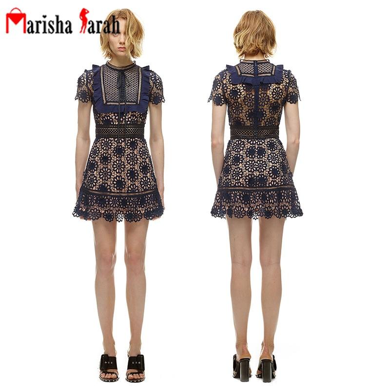 Dress style 1940 9mm