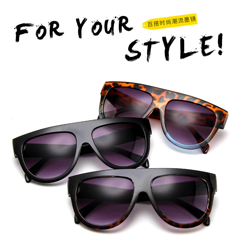 5259d47d6f1 Europe and the United States hot style men  s sunglasses Box color  restoring ancient ways sunglasses eBay glasses