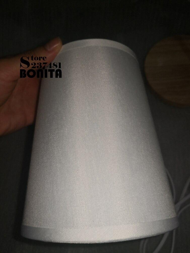 LEVOU olho protegido faculdade dormitório reading lâmpadas