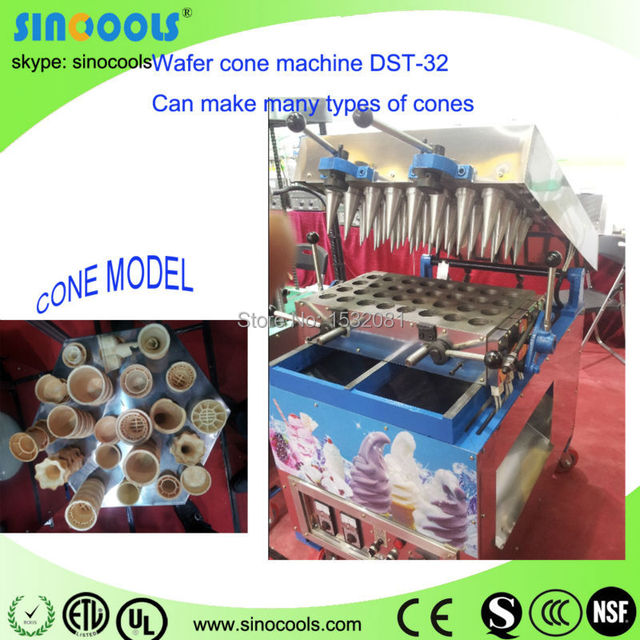 Industrial comercial usar ice cream cone mquina ice cream cone industrial comercial usar ice cream cone mquina ice cream cone mquina de fazer dst ccuart Images
