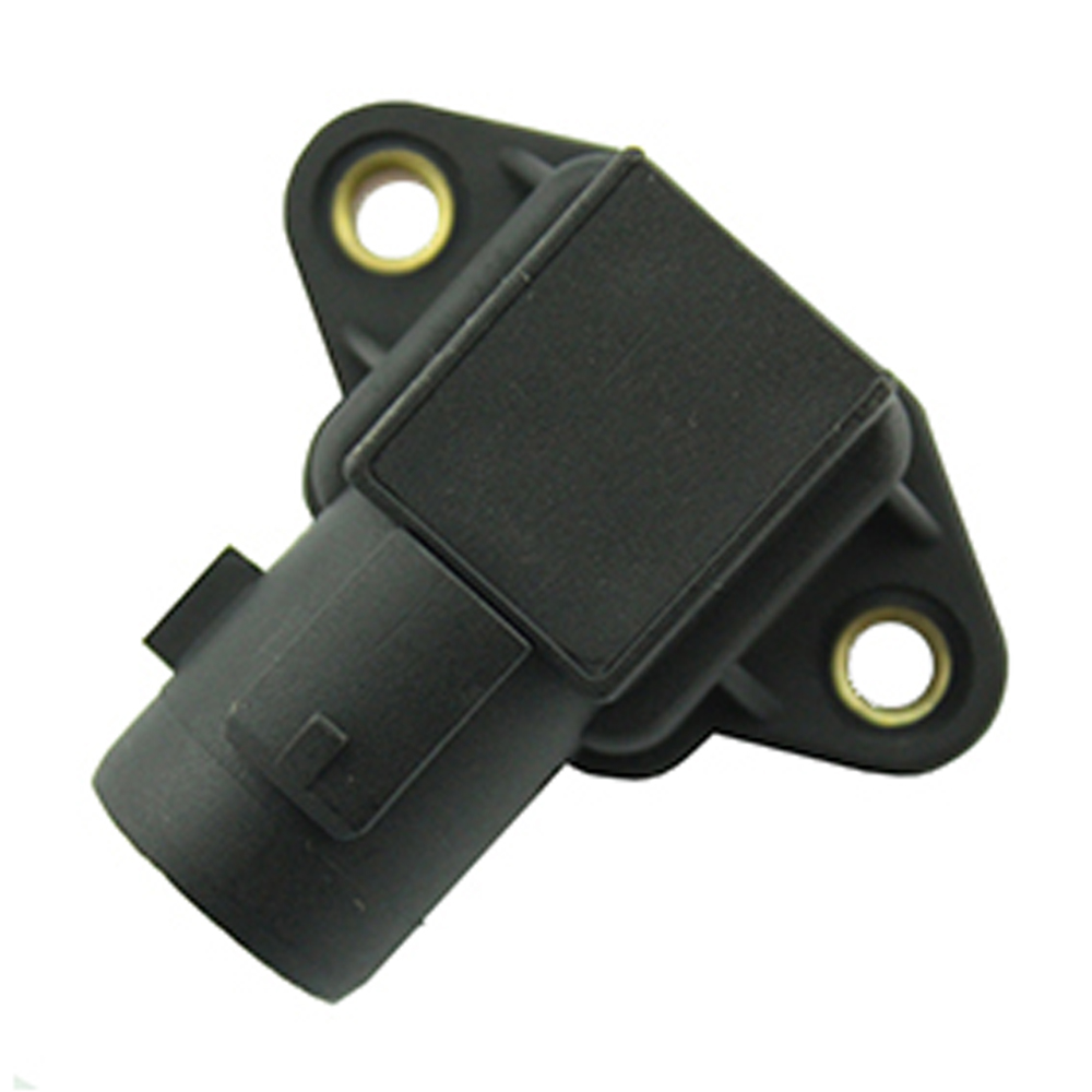 1.7 Bar MAP Sensor For Honda ACCORD CIVIC 4 5 CR-V S2000 CRX HR-V INTEGRA ODYSSEY PRELUDE ROVER ACURA 37830P05A01 37830-P05-A011.7 Bar MAP Sensor For Honda ACCORD CIVIC 4 5 CR-V S2000 CRX HR-V INTEGRA ODYSSEY PRELUDE ROVER ACURA 37830P05A01 37830-P05-A01