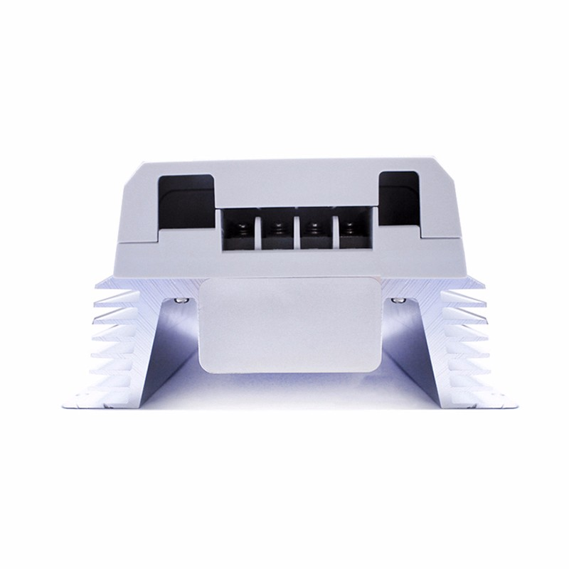 MPPT cargo automático controlador del sistema del panel solar Tracer3210CN 30A 30amp 12 V 24 V tipo de auto marca epever producto - 2