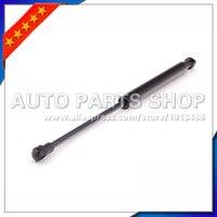 Accesorios para coche  soporte para capó Stabilus 51238174866 para Bmw E39 525i 528i 530i 540i M5