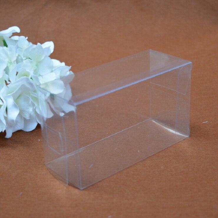 flat-box (3)