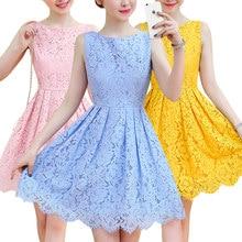 909cb14505b8b Popular Cute Summer Clothes for Teens-Buy Cheap Cute Summer Clothes ...