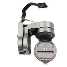 100% original DJI mavic pro combo parts accessories Gimbal Camera Arm With Flat Flex Cable Repair Parts For DJI Mavic Pro Drone