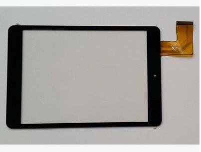 Новый оригинальный 7.9 дюймов tablet емкостной сенсорный экран PB78JG1444 бесплатная доставка