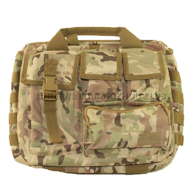 Popular Military Camera Bags-Buy Cheap Military Camera Bags lots ...