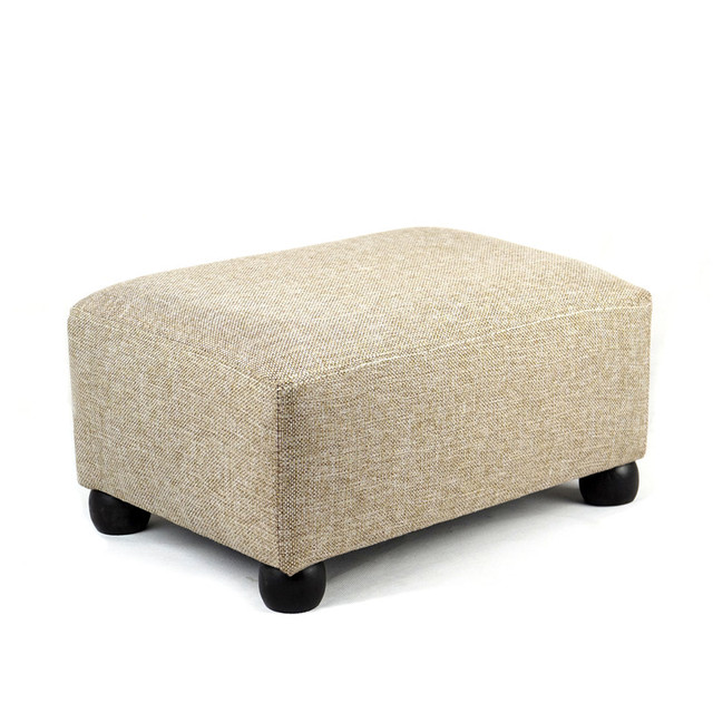 Coffee Table With Stools.Us 39 81 10 Off Change Shoes Footstool Fabric Living Room Coffee Table Sofa Stool Pedal Square Stool In Stools Ottomans From Furniture On