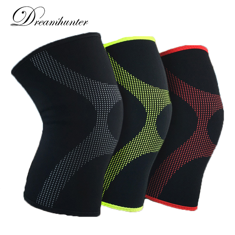 Apparel Accessories Dynamic Breathable Football Safety Sport Elbow Pad Brace Protector Basketball Arm Sleeve Honeycomb Armband Elbow Support Arm Sleeve