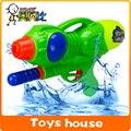 Verano los niños juguetes de agua pistola de agua de juguete pistola de juguete pistola de agua pistola de agua de los niños