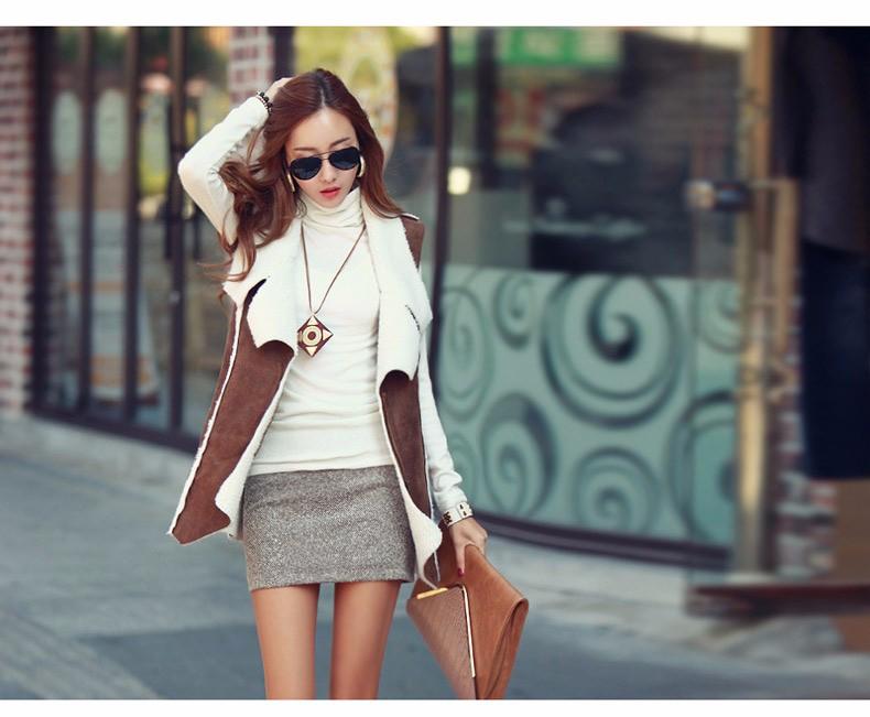 Spring Autumn Winter Fashion Turtleneck Tops Long Sleeve Cotton T Shirt Slim Casual t-shirt women 2016 Basic Tees Shirts A550 e