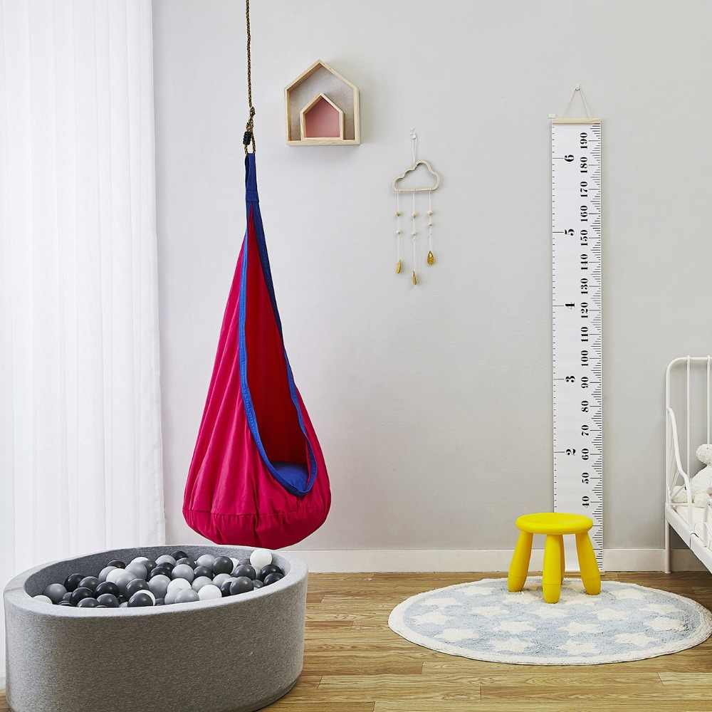 a94da2012 Detail Feedback Questions about Baby Hanging Chair Swing Chairs ...