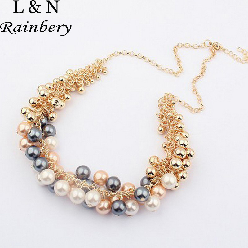 Buy necklesse and get free shipping on AliExpress.com
