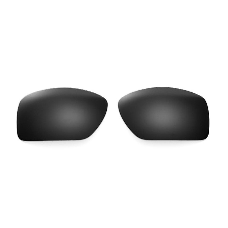 29ba150ccce Walleva Polarized Replacement Lenses for Oakley Big Taco Sunglasses 2  colors available-in Accessories from Apparel Accessories on Aliexpress.com