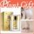 La proteína de seda Crema Hidratante Crema hidratante Loción poros de contracción de poros de contracción de aceite
