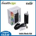 100% Original Eleaf iStick kit básico con GS aire 2 atomizador 2300 mAh istick batería básica