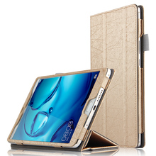 PU Leather Case cover For Huawei MediaPad M3 8.4 inch Tablet PC Protective Case For Huawei M3 BTV-W09 BTV-DL09