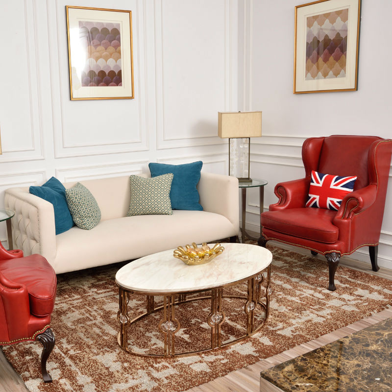 Arabic Living Room Furniture Atlanta Ga Wood Chair In Chairs From On Aliexpress Com Alibaba Group