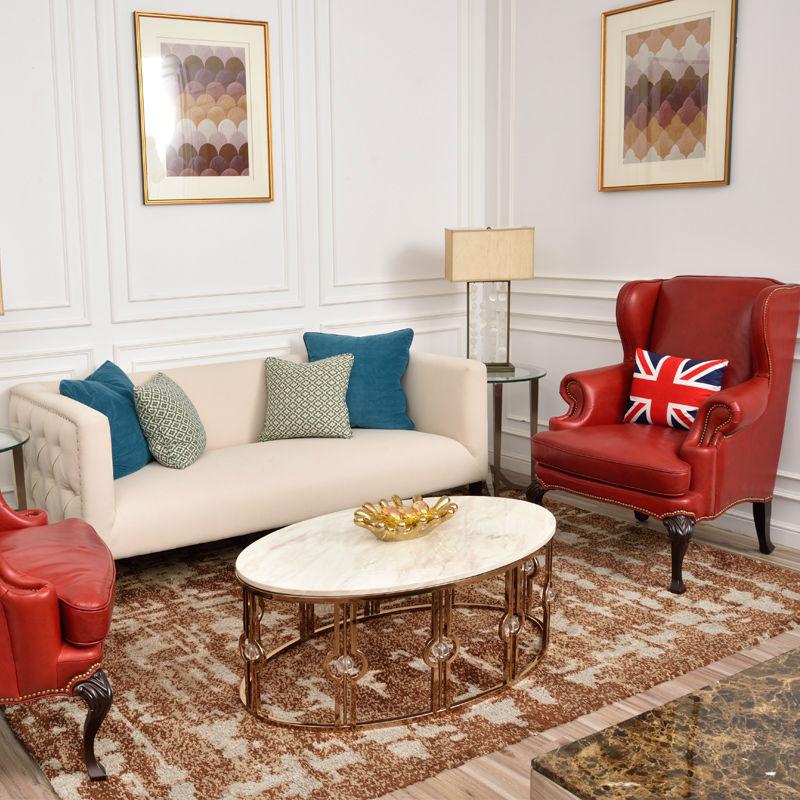 arabic living room furniture. Wood Chair Arabic Living Room Furniture-in Chairs From Furniture On Aliexpress.com | Alibaba Group N