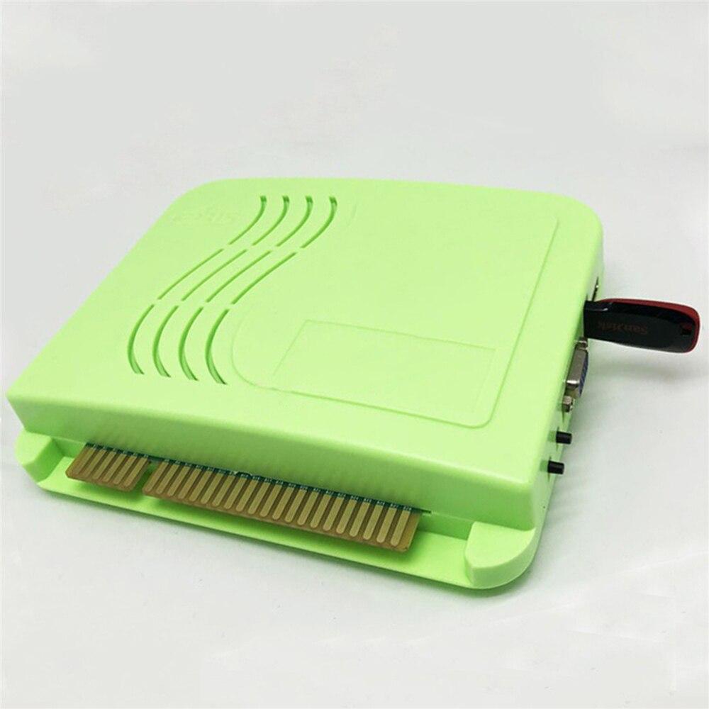 Игровые 3д аппараты