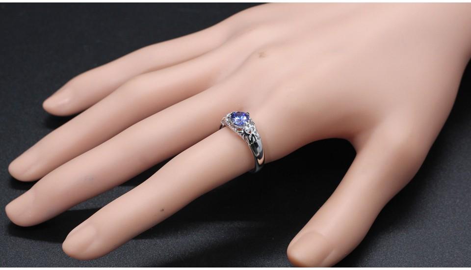 GZR0022-925S 0.8ct blue stone (14)