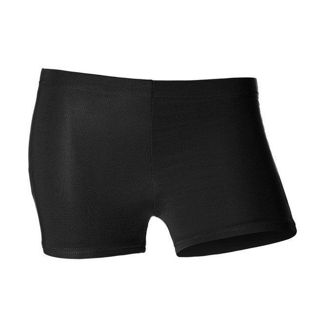 5ef49f268 Menyelam & Layar K Berlaku Celana Pendek Dewasa Renang Lycra Pendek untuk  Wanita dan Pria Spa