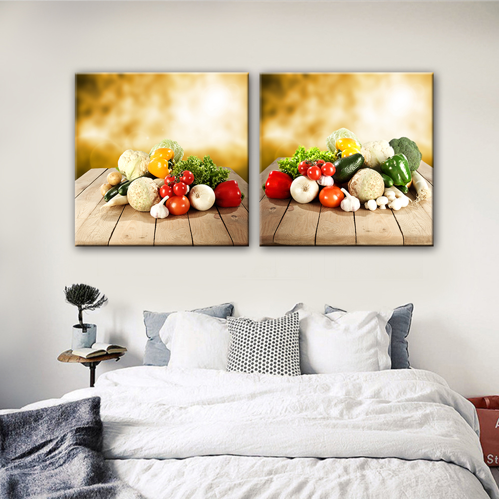comparar precios en vegetable paintings shopping