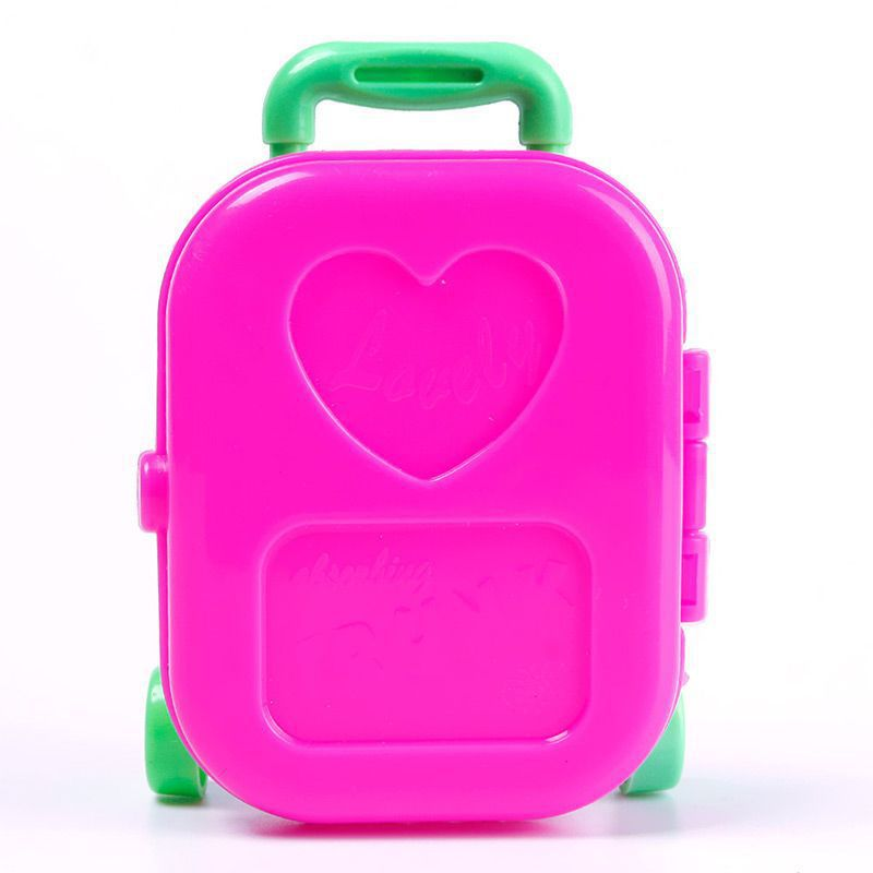 Popular Suitcase Toys-Buy Cheap Suitcase Toys lots from China ...