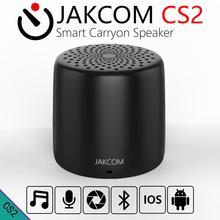 Carryon JAKCOM CS2 Inteligente Speaker venda quente em Fones De Ouvido Fones De Ouvido como estéreo sem fio fone de ouvido dj kz ed9