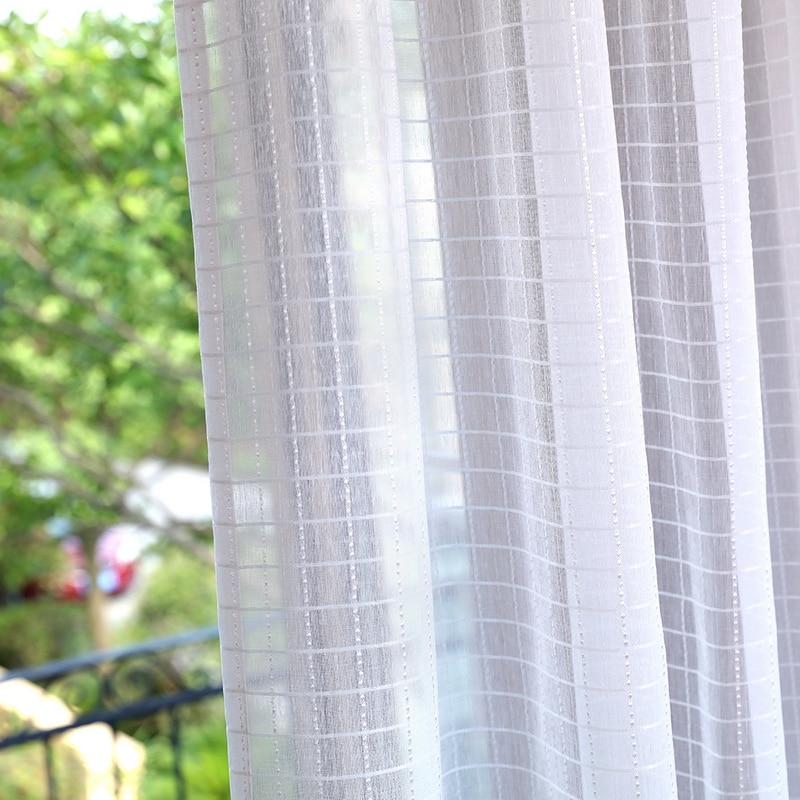 Yaşayış otağının uşaq otağı üçün - Ev tekstil - Fotoqrafiya 3