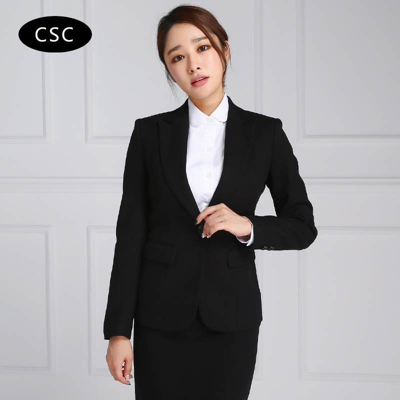 Shop classic fit, slim fit or big and tall suits to find exactly what you need for formal events or everyday wear. Office Wear to Dress to Impress A great suit gives you a sophisticated, distinguished look from the cubicle to the corner office.